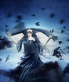 gothic-gbpic-41